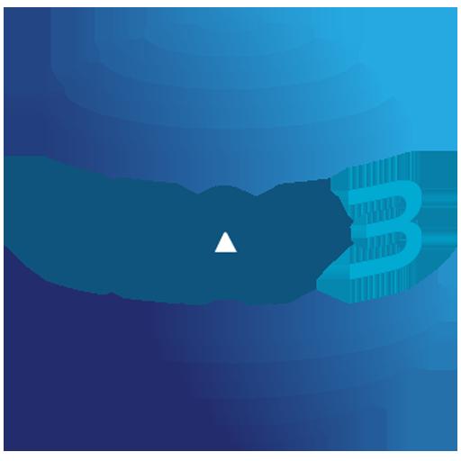 Ecaf3 Parma Logo