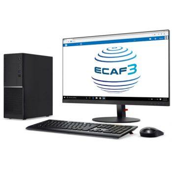 homePC ECAF3